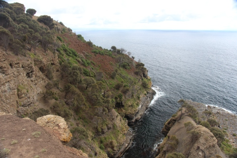 #Cliffs