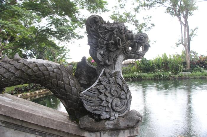 #Dragon
