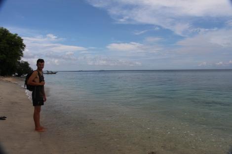 Gili Air Island - VoyageDesFruits (1)