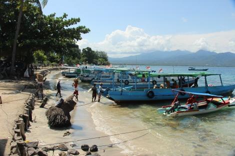 Gili Air Island - VoyageDesFruits (10)