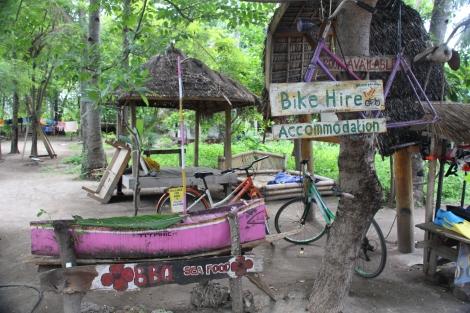Gili Air Island - VoyageDesFruits (11)