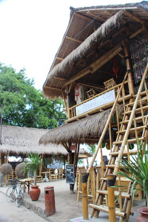 Gili Air Island - VoyageDesFruits (2)