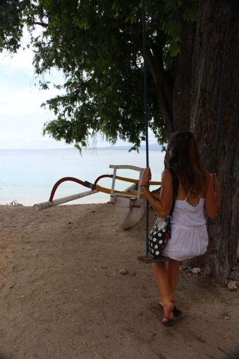 Gili Air Island - VoyageDesFruits (3)