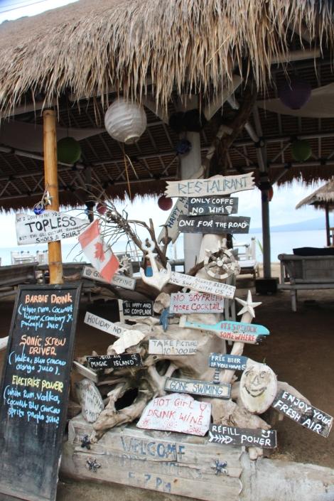 Gili Air Island - VoyageDesFruits (4)
