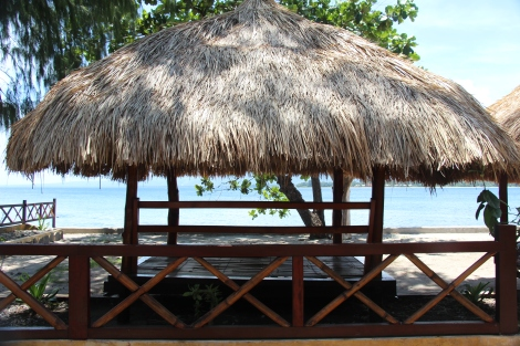 Gili Air Island - VoyageDesFruits (8)