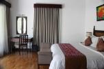 Transera Grand Kancana Villas Resort Bali