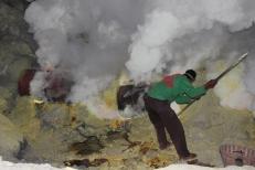 Le travail des mineurs - VoyageDesFruits (1)