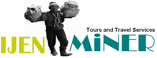 Tours & Travel Services
