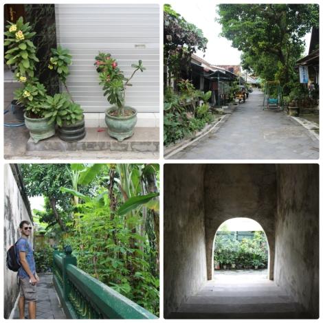 #Yogyakarta