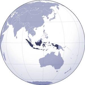 #Indonesia