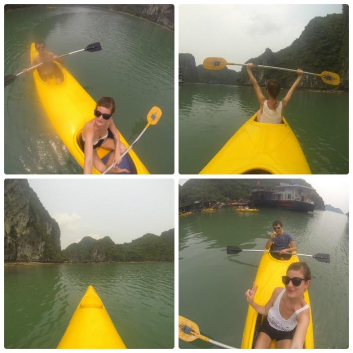 kayak-voyagedesfruits