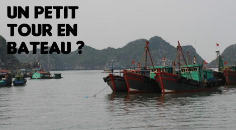 presentation-croisiere-vietnam