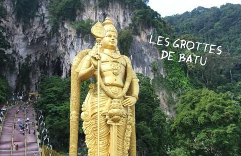 bats-caves - voyagedesfruits