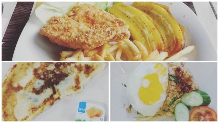 ewans-place-restaurant-voyagedesfruits