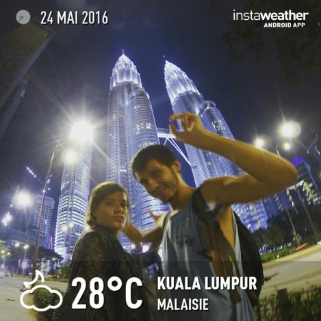 #KualaLumpur