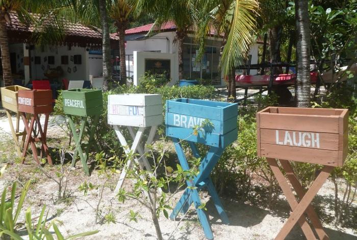 #mailbox