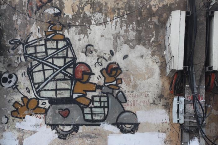 street-art-hanoi-voyagedesfruits