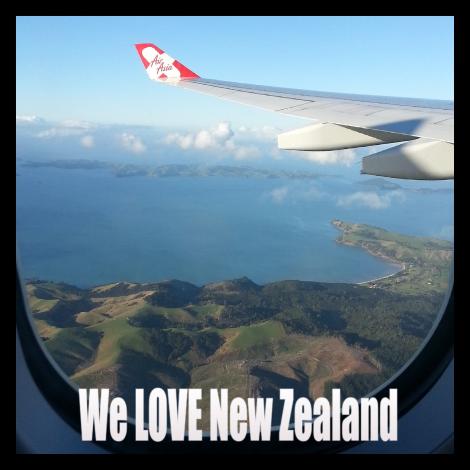 NZ - voyagedesfruits