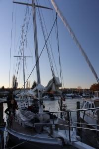 Sail Barbary - voyagedesfruits