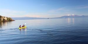 lake-taupo-voyagedesfruits