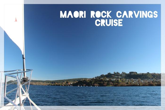 maori-rock-carvings-cruise-voyagedesfruits