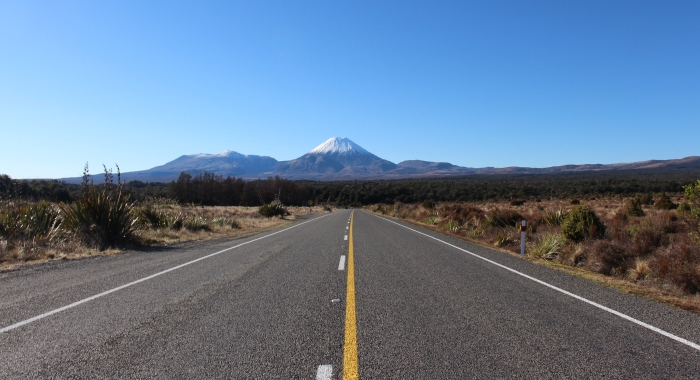 on-the-road-voyagedesfruits